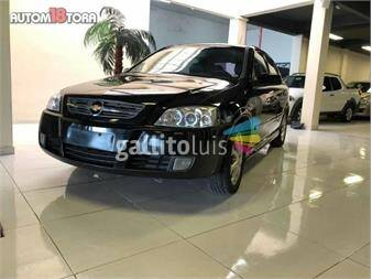 https://www.gallito.com.uy/chevrolet-astra-20-gl-2010-18297212