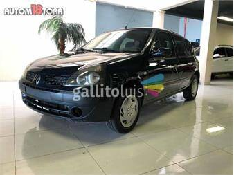 https://www.gallito.com.uy/renault-clio-12-authentique-2006-18297208