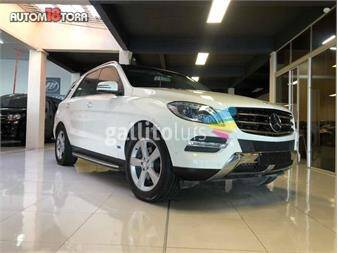 https://www.gallito.com.uy/mercedes-benz-ml350-4matic-sport-2013-18297137