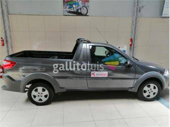 https://www.gallito.com.uy/fiat-strada-14-working-ud-4000km-2020-serv-of-usd11990-18384459