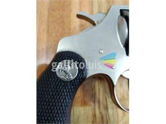 https://www.gallito.com.uy/2x1-revolver-357-magnum-sw-y-32lr-cold-productos-18385261