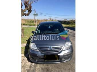 https://www.gallito.com.uy/citroen-c3-14-soft-2005diesel-18385324