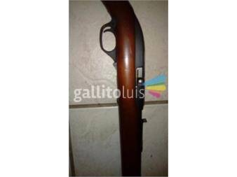 https://www.gallito.com.uy/rifle-marlin-22-semiautomatico-productos-18395839