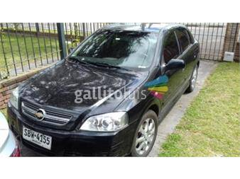 https://www.gallito.com.uy/chevrolet-astra-18395930