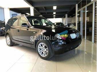 https://www.gallito.com.uy/bmw-550i-2015-18405671