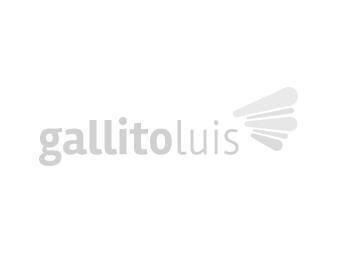 https://www.gallito.com.uy/secreter-con-alzada-4-cajones-2-estantes-y-tapa-impecable-productos-18405738