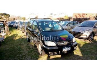 https://www.gallito.com.uy/chevrolet-zafira-gls-20-at-7-pasajeros-18406140