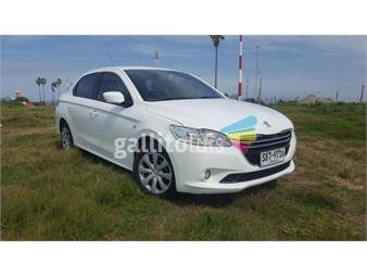 https://www.gallito.com.uy/peugeot-301-unico-dueño-12-active-full-18406486