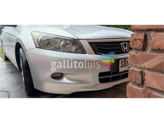 https://www.gallito.com.uy/honda-accord-35-ex-l-v6-18409031