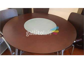 https://www.gallito.com.uy/mesa-redonda-y-4-sillas-productos-18409906