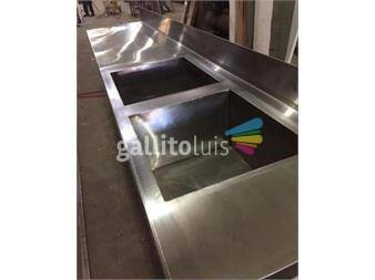 https://www.gallito.com.uy/mesas-gastronomicas-productos-18410486