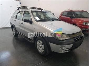 https://www.gallito.com.uy/fiat-palio-weekend-weekend-adventure-18-18424774