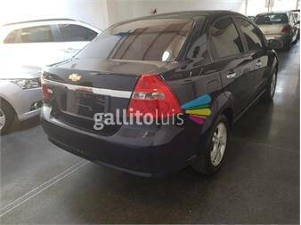 https://www.gallito.com.uy/chevrolet-aveo-16-lt-18424793