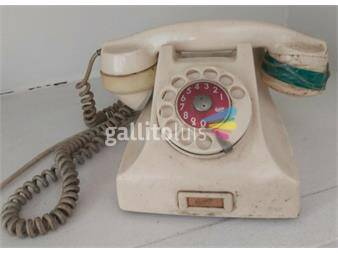 https://www.gallito.com.uy/telefono-antiguo-productos-18425142