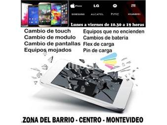https://www.gallito.com.uy/servicio-reparacion-celulares-todas-las-marca-iphone-lg-servicios-18425165