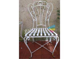 https://www.gallito.com.uy/juego-de-jardin-productos-18431109