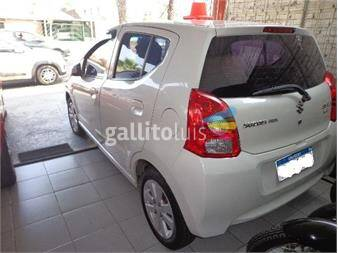 https://www.gallito.com.uy/celerio-extra-full-18319954