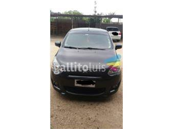 https://www.gallito.com.uy/mitsubishi-mirage-extra-full-18431667