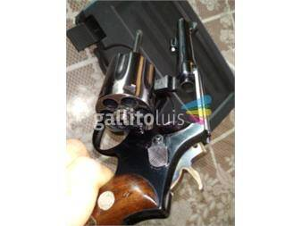 https://www.gallito.com.uy/revolver-smith-and-wesson-modelo10-productos-18434946