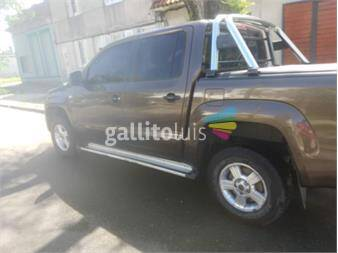 https://www.gallito.com.uy/amarok-2011-tdi-diesel-manual-18436353