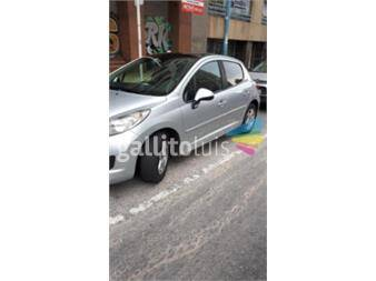 https://www.gallito.com.uy/peugeot-207-active-18423284