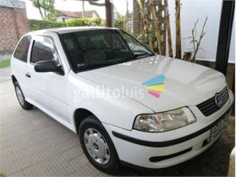 https://www.gallito.com.uy/unica-dueña-impecable-gol-1-0-plus-empadronado2003-14kml-18437240
