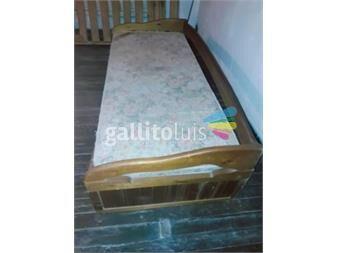 https://www.gallito.com.uy/cama-marinera-madera-maciza-productos-18437429