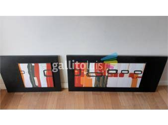 https://www.gallito.com.uy/mural-productos-18437565