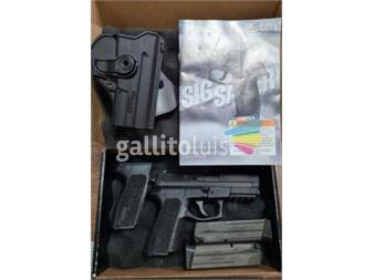 https://www.gallito.com.uy/pistola-sig-sauer-sp-2022-impecable-productos-18443038