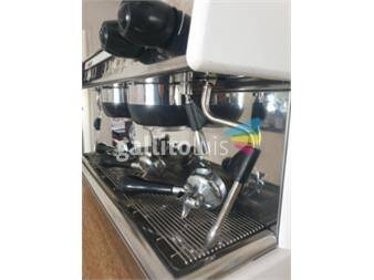 https://www.gallito.com.uy/cafetera-profesional-productos-18443328
