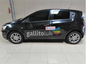 https://www.gallito.com.uy/chevrolet-sonic-ltz-ud-2012-16-usd11800-50-financiado-18443531