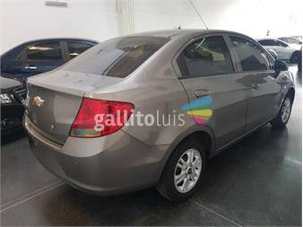 https://www.gallito.com.uy/chevrolet-sail-14-extra-full-18444264
