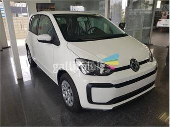 https://www.gallito.com.uy/volkswagen-up-move-18444267