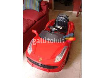 https://www.gallito.com.uy/auto-para-niño-productos-18448641