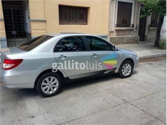 https://www.gallito.com.uy/unico-dueño-impecable-estado-kilometros-reales-consulte-18455198