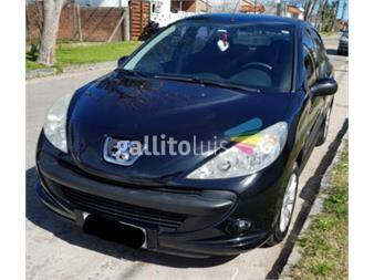 https://www.gallito.com.uy/peugeot-207-compact-2011-18455831