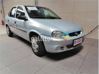 https://www.gallito.com.uy/chevrolet-corsa-18455908