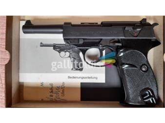 https://www.gallito.com.uy/pistola-walther-p-38-9mm-productos-18470501