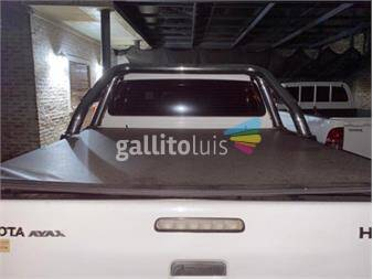 https://www.gallito.com.uy/lona-y-cubre-caja-toyota-hilux-productos-18470659