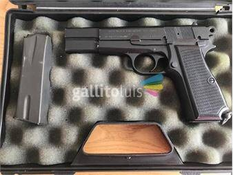 https://www.gallito.com.uy/pistola-browning-hp-9-mm-productos-18477458