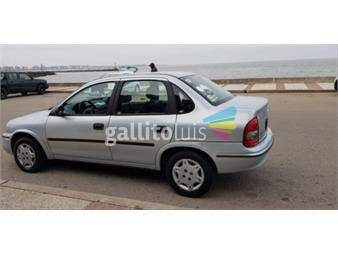 https://www.gallito.com.uy/corsa-super-sedan-full-53000-km-unico-dueño-oportunidad-18478022