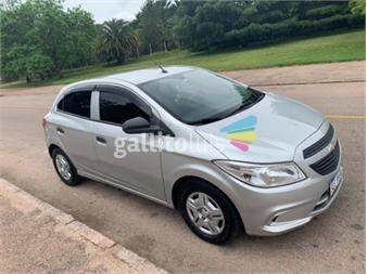 https://www.gallito.com.uy/chevrolet-onix-joy-53-mil-km-excelente-estado-18478097