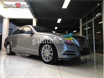 https://www.gallito.com.uy/mercedes-benz-e250-blindado-2013-18405812