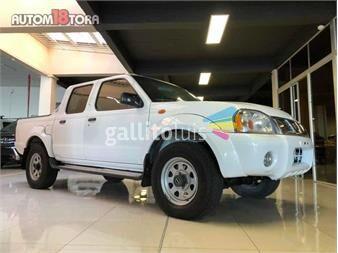 https://www.gallito.com.uy/nissan-frontier-2013-18405744