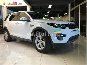 https://www.gallito.com.uy/land-rover-discovery-20-sport-2016-16677365