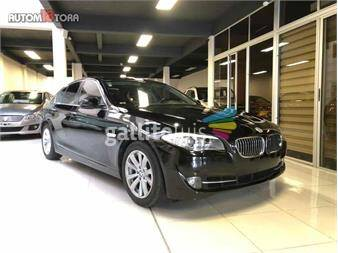 https://www.gallito.com.uy/bmw-528i-2013-17872822
