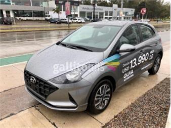 https://www.gallito.com.uy/nuevo-hyundai-hb20-10-premium-hatch-2021-15990-18488031