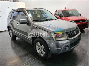 https://www.gallito.com.uy/grand-vitara-20-automatica-4-x-4-18494909