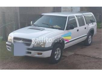 https://www.gallito.com.uy/chevrolet-s-10-4x4-extra-full-18498752