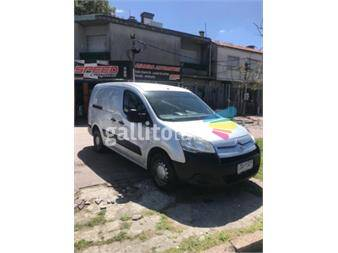 https://www.gallito.com.uy/citroen-berlingo-furgon-16-18462077